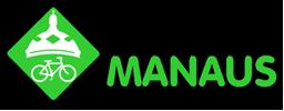 Pedala Manaus Logo