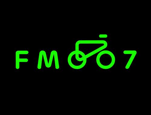 Pedala Manaus participa do 7º Fórum Mundial da Bicicleta em Lima no Peru